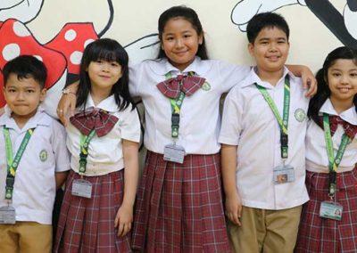 gradeschoolpage