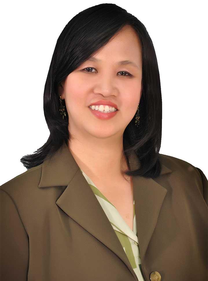 Dr. Ma. Socorro M. Eala