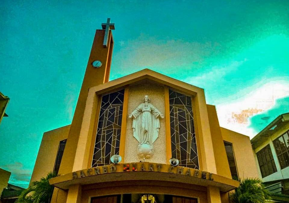 Here's the winners for SanPabloColleges Photo Contest: